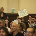 Ciudad Real: Nueve poetas en la Final Nacional de Slam Poetry