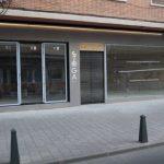 Ciudad Real: Soga, el próximo bar del bulevar de la Avenida del Rey Santo