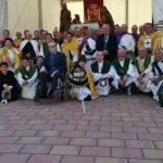 Solera Musical continuará su andadura con un proyecto de banda de cornetas y tambores