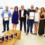 La Feria Mahou logra en su primera edición la venta de 10.000 tapas y 15.000 consumiciones