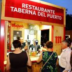 Puertollano: Restaurante Dacho y La Taberna del Puerto consiguen el premio a las mejores tapas en la Feria Mahou
