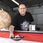 tapas food trucks 11