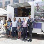 tapas food trucks 7