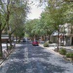 Fallece un joven de 16 años tras la colisión entre un coche y una moto en Tomelloso