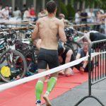 triatlon urbano 10