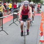 triatlon urbano 11