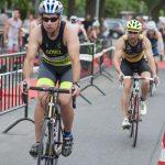 triatlon urbano 12