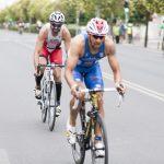 triatlon urbano 13