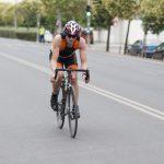 triatlon urbano 15