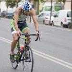 triatlon urbano 16