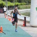 triatlon urbano 17