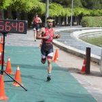 triatlon urbano 19
