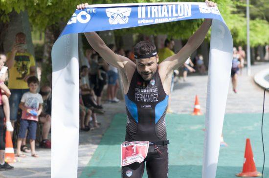 triatlon urbano 22