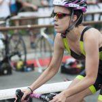 triatlon urbano 8