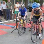 triatlon urbano 9