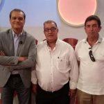 Los XII Premios Nacionales Vinos Ojos del Guadiana se celebran este viernes 30 en Auditorio Municipal de Villarrubia de los Ojos