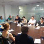 Comienza la segunda edición del programa 'GO2Work' en Puertollano