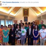 Ciudad Real: Dos años de Gobierno socialista… y de la primera polémica del mandato