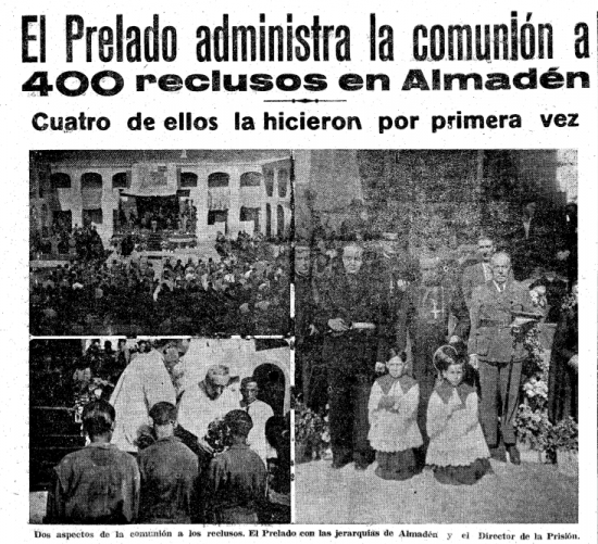 Lanza (28-5-1943)