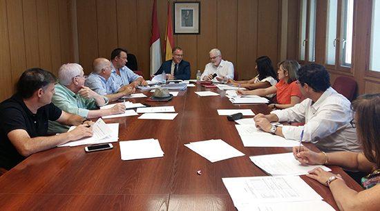 Comision-Provincial-de-Vivienda-Ciudad-Real