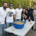 Concurso de Limoná 2017 - 13