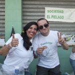 Concurso de Limoná 2017 - 25