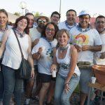 Concurso de Limoná 2017 - 37