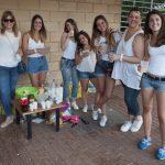 Concurso de Limoná 2017 - 46