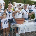 Concurso de Limoná 2017 - 8