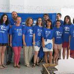 El Colegio de Abogados celebra el Día del Turno de Oficio