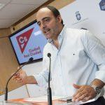 """Ciudad Real: Ciudadanos propone una mesa de trabajo """"que ponga los cimientos de la movilidad del futuro"""""""