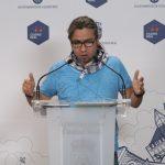 """La querella de la Fundación Francisco Franco """"no tiene base"""", según el Ayuntamiento de Ciudad Real"""