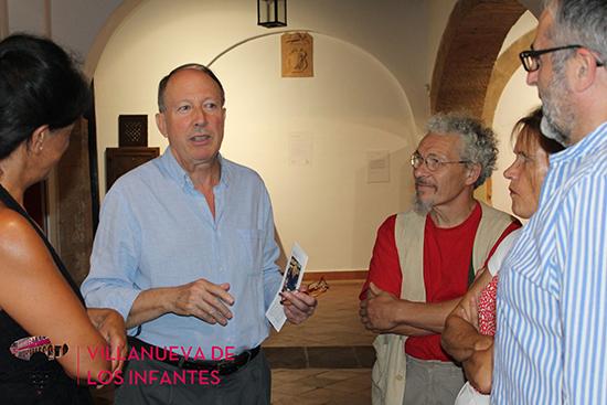Ignacio-Gómez-de-Liaño-(1)