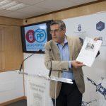 """Los populares exigen garantías para el cambio de denominación de las calles y advierten de la web """"pirata"""" de la consulta"""