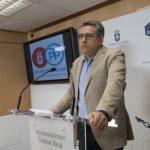 """Al PP le parece """"una barbaridad"""" que Zamora """"proponga"""" a la presidenta local del PSOE como ciudadana ejemplar"""