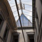 Museo Elisa Cendrero 9