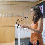 Ciudad Real: El Pleno decidirá si cubrir con toldos las plazas Mayor, del Pilar y calles aledañas