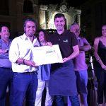 """La """"Delicia de Pez Mantequilla"""" del Mirador de la Mancha, mejor tapa del II Concurso Provincial"""