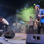 Pandorga Reggae Fest 2017 - 1