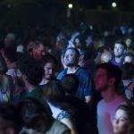 Pandorga Reggae Fest 2017 - 17