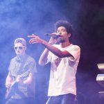 Pandorga Reggae Fest 2017 - 2