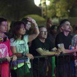 Pandorga Reggae Fest 2017 - 3