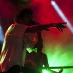Pandorga Reggae Fest 2017 - 5