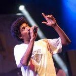 Pandorga Reggae Fest 2017 - 6