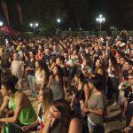 Pandorga Reggae Fest 2017 - 7