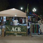 Pandorga Reggae Fest 2017 - 9