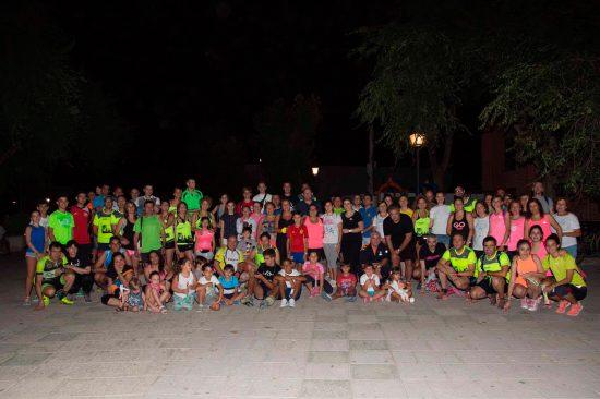 Participantes-quedada-nocturna