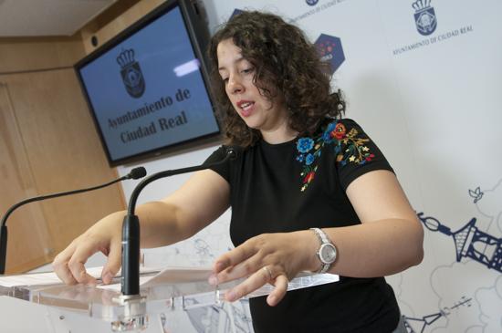 Sara MArtinez 1
