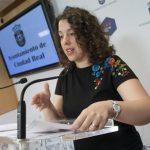 Ciudad Real: La Concejalía de Educación concede 664 ayudas para material escolar