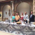 Éxito rotundo de AMC Banda de Música de Puertollano en el III Certamen Nacional de Linares